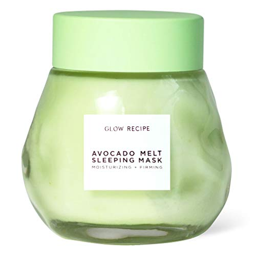 Glow Recipe - Avocado Melt Sleeping Mask
