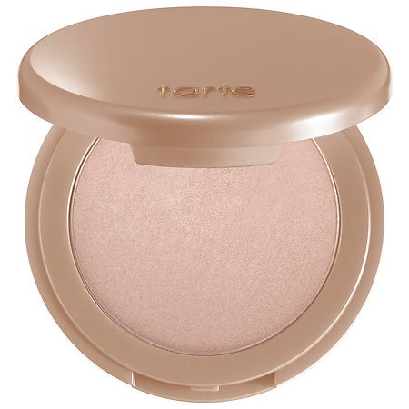 Tarte - Amazonian Clay 12-hour Highlighter, Exposed