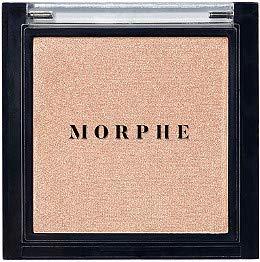 Miny Beauty Cosmetics - Morphe High Impact Highlighter Travel Size (Spark)