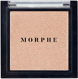 Miny Beauty Cosmetics - Morphe High Impact Highlighter Travel Size (Spark)