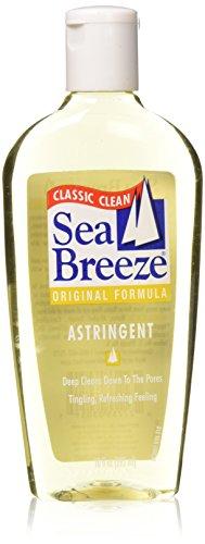 Seabreeze - Astringent Original Formula