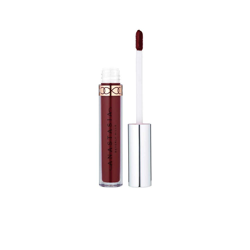 Anastasia Beverly Hills - Anastasia Beverly Hills - Liquid Lipstick - Sugar Plum