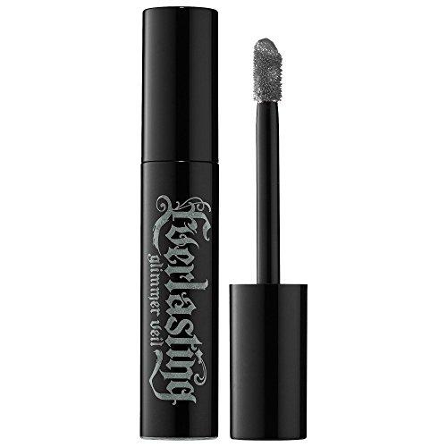 KAT VON D Everlasting Glimmer Veil Liquid Lipstick - KAT VON D Everlasting Glimmer Veil Liquid Lipstick - Wizard
