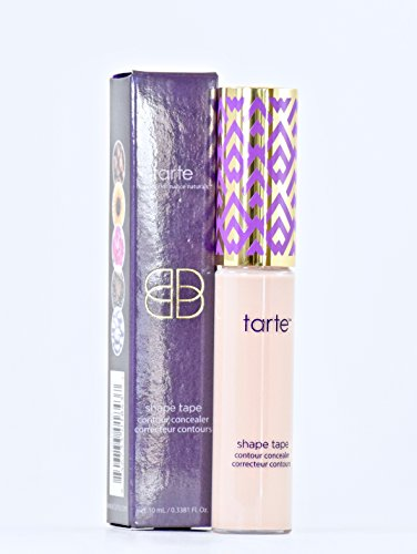 Tarte - Double Duty Shape Tape Contour Concealer