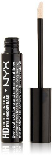 NYX - Eyeshadow Base, High Definition