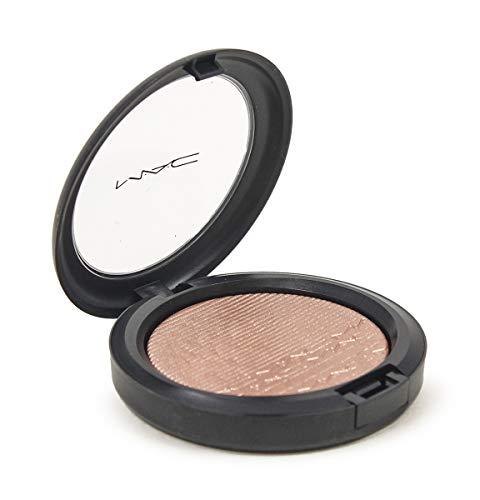 M.A.C - MAC Cosmetics Superb Extra Dimension Skinfinish