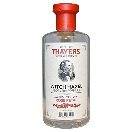 Thayers - Witch Hazel Toner