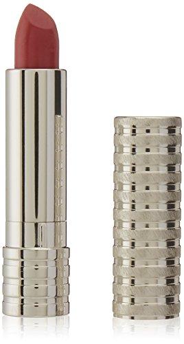 Clinique - Long Last Soft Matte Lipstick, Beauty