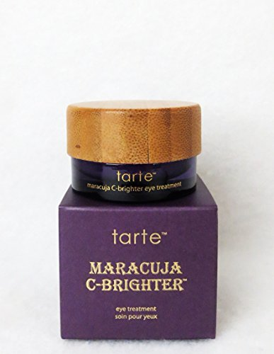 Tarte - Maracuja C-Brighter Eye Treatment