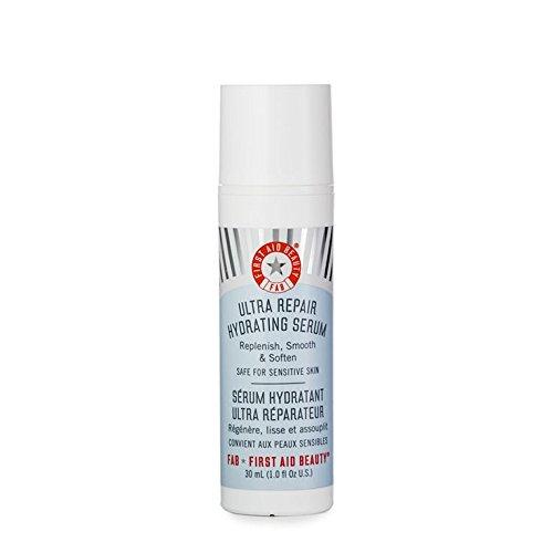 First Aid Beauty - Ultra Repair Hydrating Serum