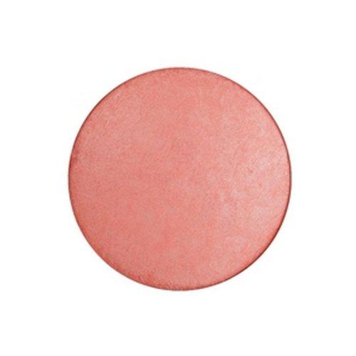 Milani - Milani Baked Powder Blush, Luminoso [05] 0.12 oz (Pack of 12)