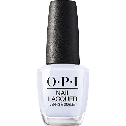 OPI - OPI Nail Lacquer, I Am What I Amethyst, 0.5 fl. oz.