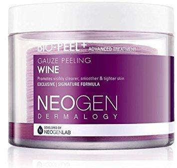 Neogen - Dermalogy Bio-Peel Gauze Peeling Wine