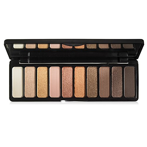e.l.f. Cosmetics - Need it Nude Eyeshadow Palette