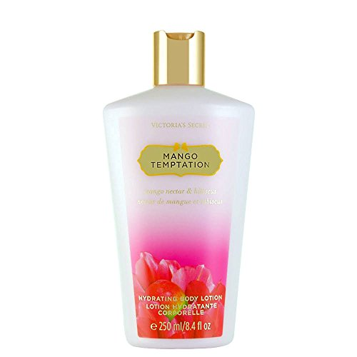 Victoria's Secret - Victoria's Secret Mango Temptation, 8.4 Ounce