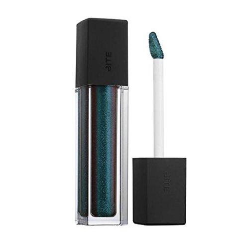 Bite Beauty - Bite Beauty Prismatic Pearl Creme Lip Gloss in Peacock
