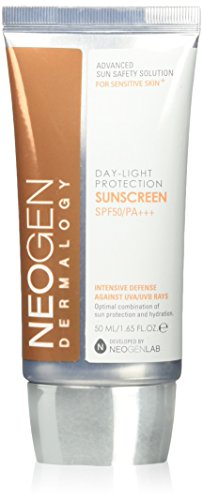 Neogen Dermalogy - Day-Light Protection Sun Screen SPF50/PA+++