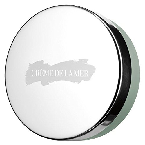 La Mer - Crème de la Mer The Lip Balm 9g