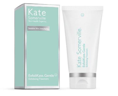 Kate Somerville - Kate Somerville ExfoliKate Gentle Exfoliating Treatment-2 oz.