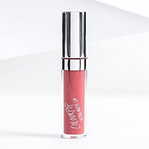 Colourpop - Ultra Matte Lip, Bumble