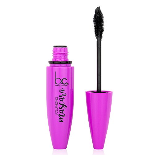 """B.C BEAUTY CONCEPTS - Beauty Concepts - """"On a Bad Day, There's Always Mascara """" Volumizing Mascara"""