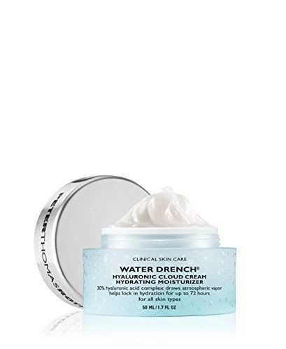 Peter Thomas Roth - Water Drench Hyaluronic Cloud Cream Hydrating Moisturizer