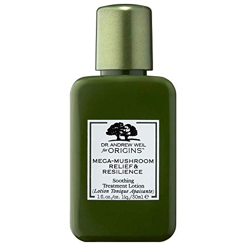 Origins - Dr. Andrew Weil Mega Mushroom Relief and Resilience Soothing Treatment