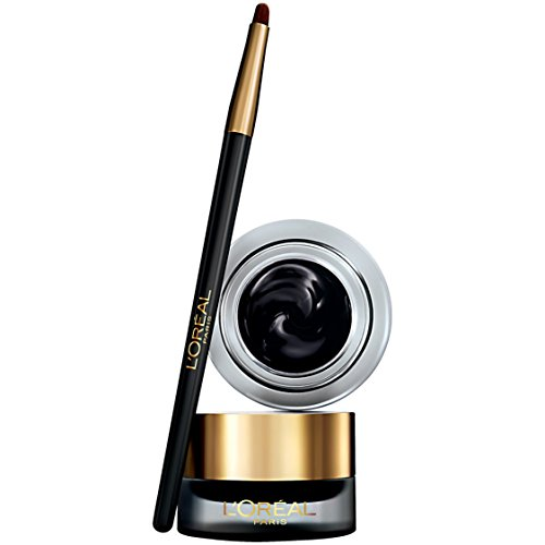 L'Oreal Paris - Infallible Lacquer Eyeliner