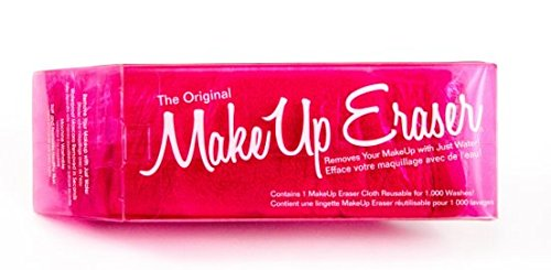 Makeup Eraser - Makeup Removal Cloth