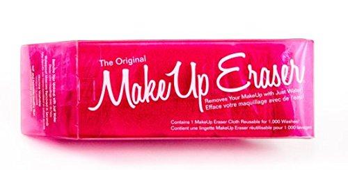 Makeup Eraser - Original Cloth