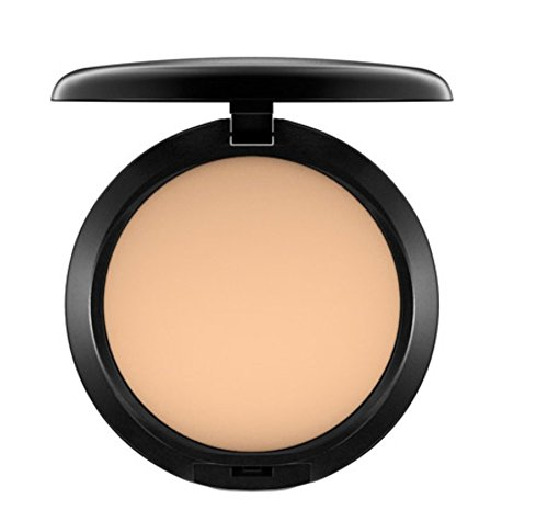 MAC - Studio Fix Powder Plus Foundation