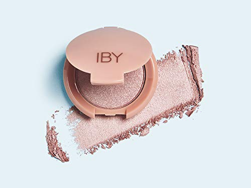 IBY Beauty - Radiant Glow Highlighter Prosecco
