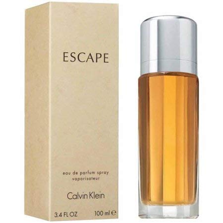 Escapė - Escapė Perfume for Women 3.4 oz Eau de Parfum