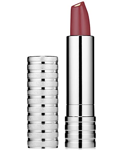 Clinique - Clinique Dramatically Different Lipstick Shaping Lip Colour, 0.14-oz. 50 A Different Grape
