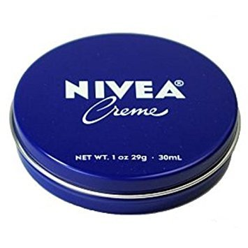 Nivea - Creme