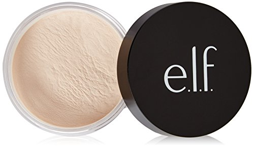 e.l.f. Cosmetics - Studio High Definition Powder, Soft Luminance