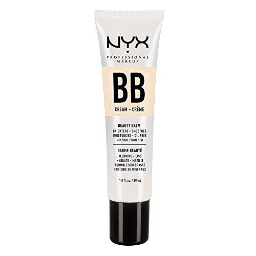 NYX - BB Cream