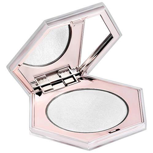Fenty Beauty - Diamond Bomb All-Over Diamond Veil
