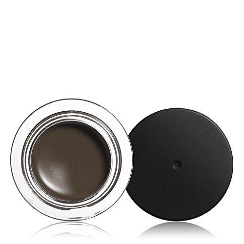 e.l.f. Cosmetics - Lock On Liner and Brow Cream
