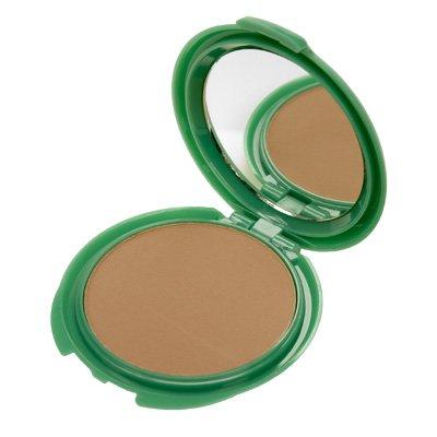 CoverGirl - Clean Fragrance Free Pressed Powder