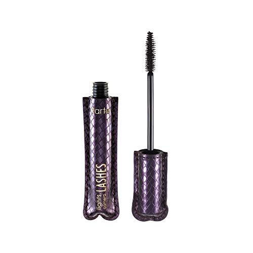 Tarte - Lights Camera Lashes 4-in-1 Natural Mascara