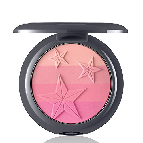 Almay - Smart Shade Powder Blush, Pink