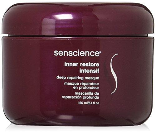 Senscience - Inner Restore Intensif Deep Repairing Masque