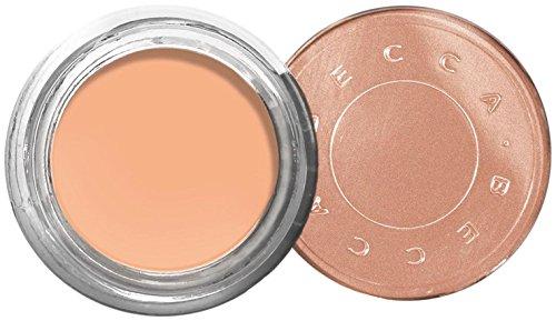 Becca Cosmetics - Under Eye Brightening Corrector