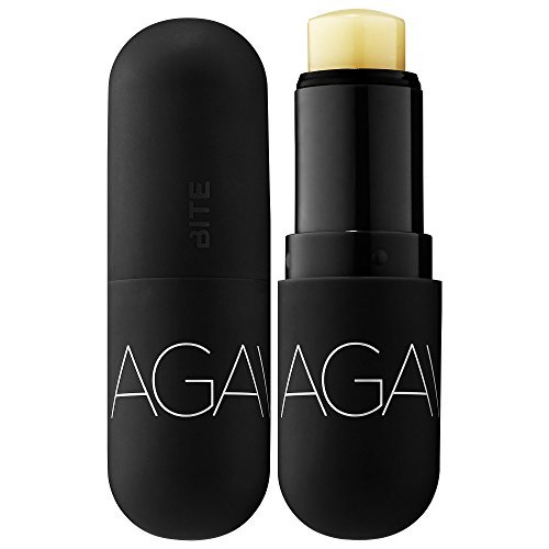 Bite Beauty - Agave Lip Balm