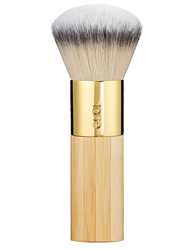 TARTE - Airbrush Finish Bamboo Foundation Brush