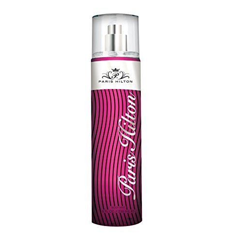 Paris Hilton - Body Mist for Women