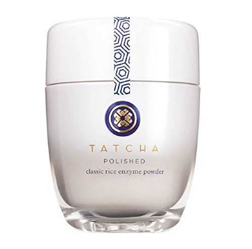 Tatcha - Polished Classic Rice Enzyme Powder