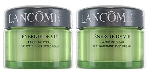 Lancôme - Energie De Vie The Water Infused Cream