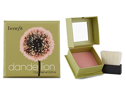 Benefit Cosmetics - Blush, Dandelion